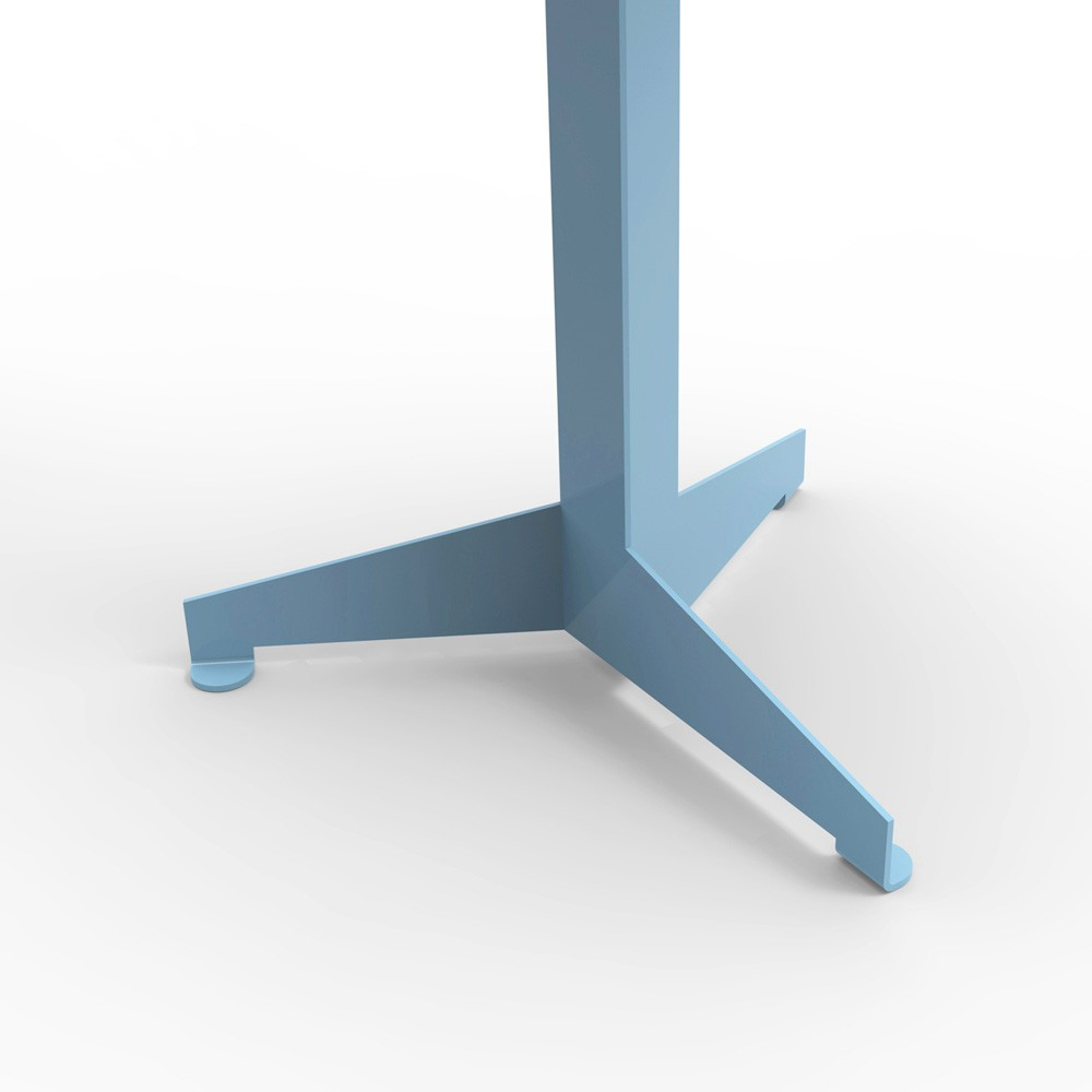 Construct_table_thomas_schnur